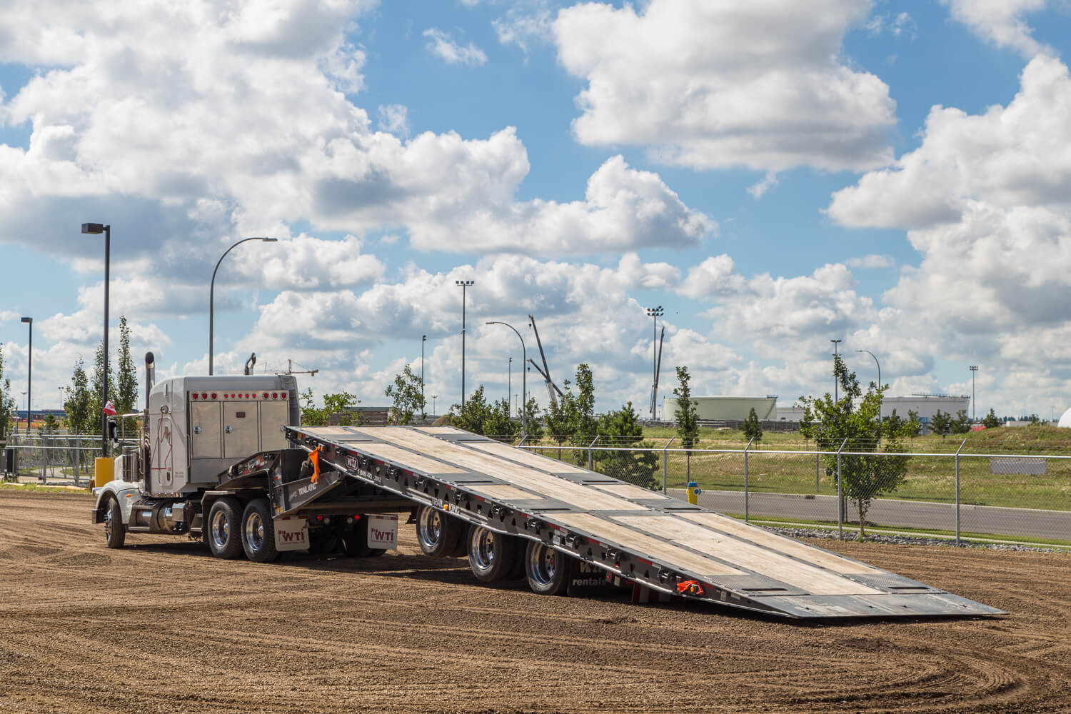 40-ton-hydraulic-sliding-axle-with-power-pack-rental